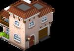 Garcia House-SE