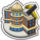 Build montecarlo icon