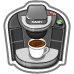 Coffee Maker-icon
