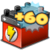 IconBattery 60