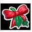 Holiday Spirit-icon