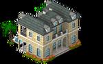 Celebrity House-SE
