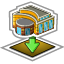 Place City Clerk Office-icon