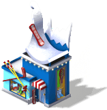 Winter-Sporting-Store-SW