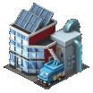 City Works 2-icon