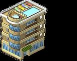 Midtown Apartments-SE