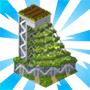 Leaf Greenhouse-feed