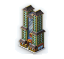 File:Xuan High-Rise.png