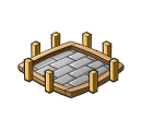 File:Foundation.png