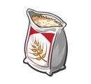File:Bag of Rice.png