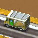 File:Mexican Food Truck.png