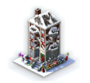 File:Winter Complex.png