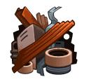 File:Scrap Metal.png