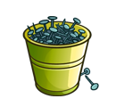 File:Bucket of Nails.png