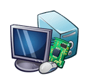File:Electronics.png