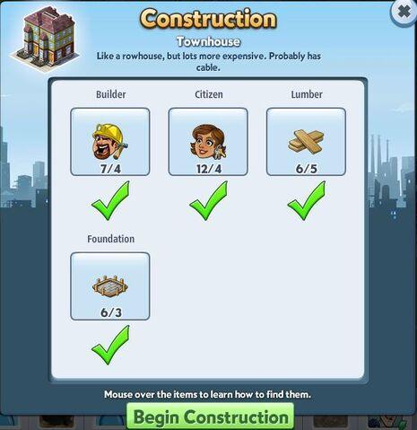File:Townhouse Construction.jpg