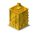 File:Golden Apartment Building.png