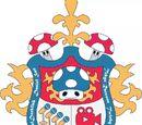 Wikia Ciudad Champiñon