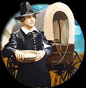 File:Pioneer (Civ5).png