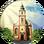 Church (Civ5)