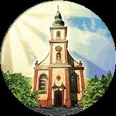 File:Church (Civ5).png