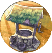File:Well (Civ5).png