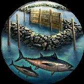 File:Fishing (Civ5).png