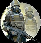 File:Mercenaries (Civ5).png