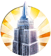 File:Empire State building (Civ5).png