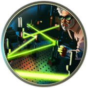 File:Lasers.png