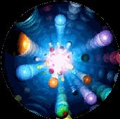 File:CERN (Civ5).png