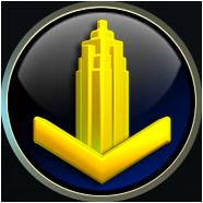 File:City Assault (Civ5).png
