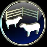 File:Pasture.png