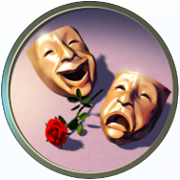 File:Drama and Poetry.png