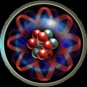 File:Atomic Theory.png