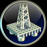 File:Offshore platform.png