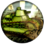 Light Tank (Civ5)