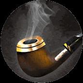 File:Tobacco (Civ5).png