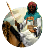MuhammadHassan