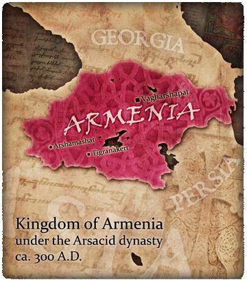 File:ArmeniaMap512.png