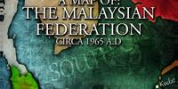 Malaysia (Parameswara)