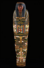 Cartonnage of Ankhpakhered