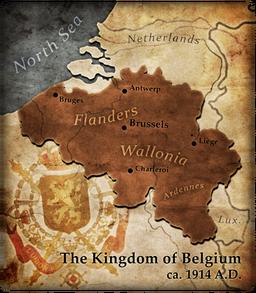 BelgiumMap512