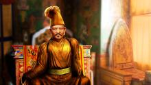 TibetDiploMod