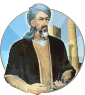 IsmailIcon Wikia