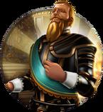Gustavusadolphus