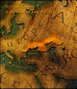 MapScythiaLSMod