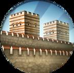 Theodosianwalls