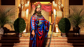 LastSwordJanboruta Hammurabi Diplo
