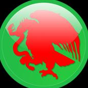 Clmexico